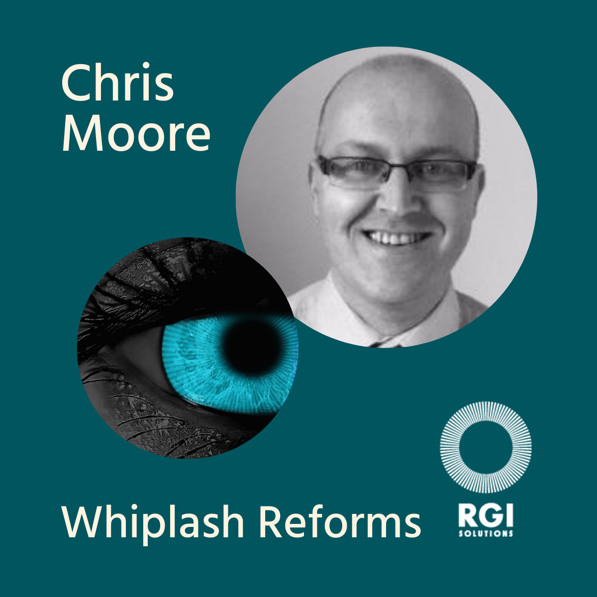 Whiplash Reforms